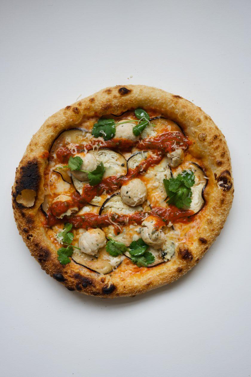 Пицца Z
